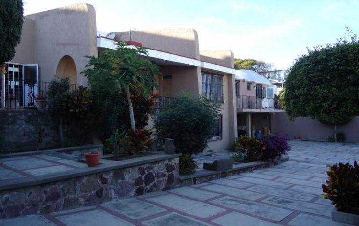 Foto de casa en venta en observatorio 1 esq con jesus carranza 983, cerro del vigía, mazatlán, sinaloa, 1013227 no 72