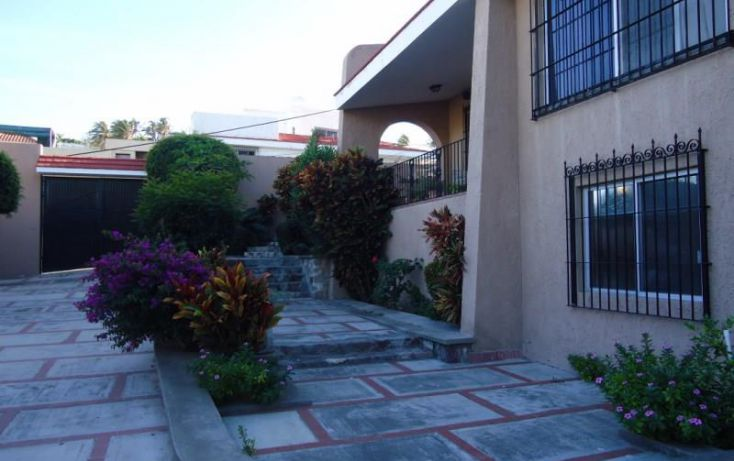 Foto de casa en venta en observatorio 1 esq con jesus carranza 983, cerro del vigía, mazatlán, sinaloa, 1013227 no 75