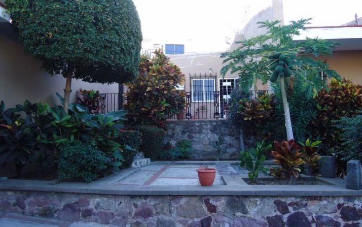 Foto de casa en venta en observatorio 1 esq con jesus carranza 983, cerro del vigía, mazatlán, sinaloa, 1013227 no 78