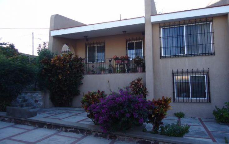 Foto de casa en venta en observatorio 1 esq con jesus carranza 983, cerro del vigía, mazatlán, sinaloa, 1013227 no 80