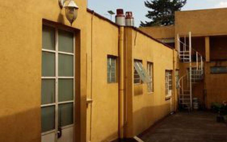 Foto de casa en venta en, observatorio, miguel hidalgo, df, 2021163 no 03