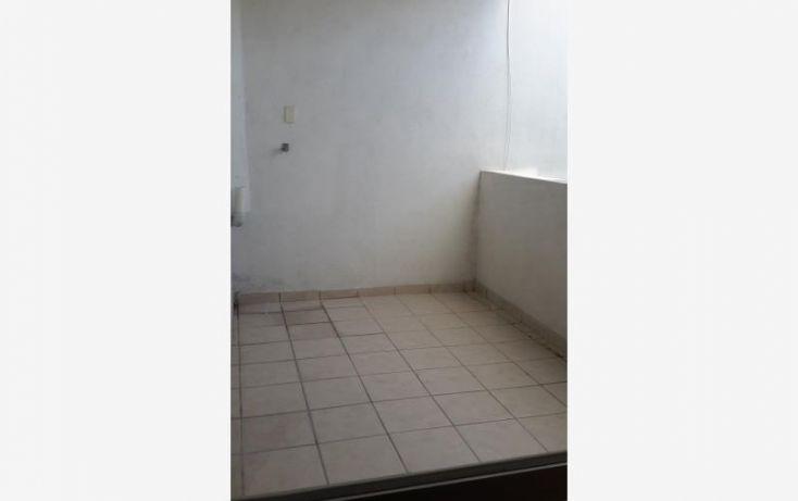 Foto de departamento en venta en obsidiana 620, muñoz, san luis potosí, san luis potosí, 1390939 no 07