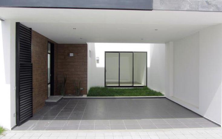 Foto de casa en venta en, obsidiana, san pedro cholula, puebla, 1764282 no 02