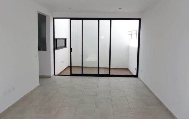 Foto de casa en venta en, obsidiana, san pedro cholula, puebla, 1764282 no 03