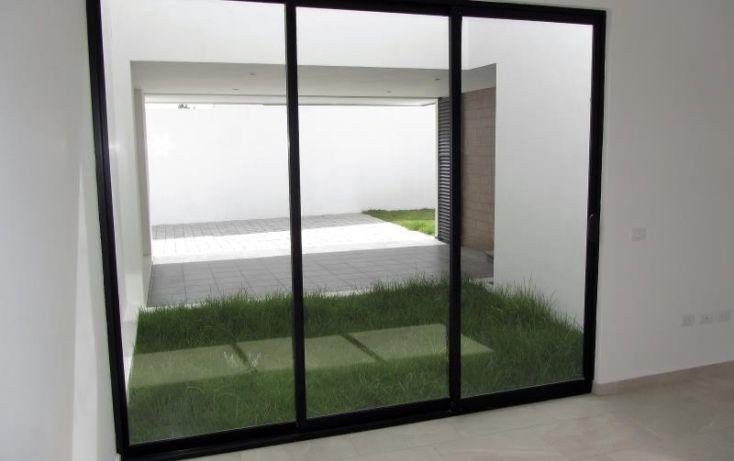 Foto de casa en venta en, obsidiana, san pedro cholula, puebla, 1764282 no 04