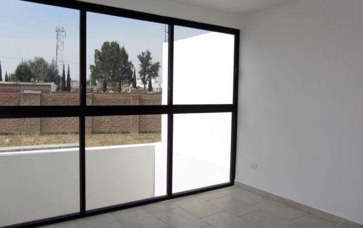 Foto de casa en venta en, obsidiana, san pedro cholula, puebla, 1764282 no 09