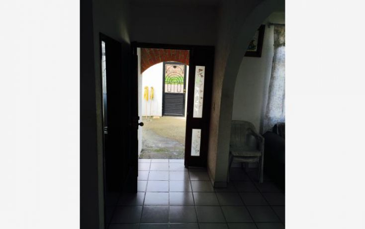 Foto de casa en venta en ocampo 1454, primavera, amealco de bonfil, querétaro, 1529556 no 04
