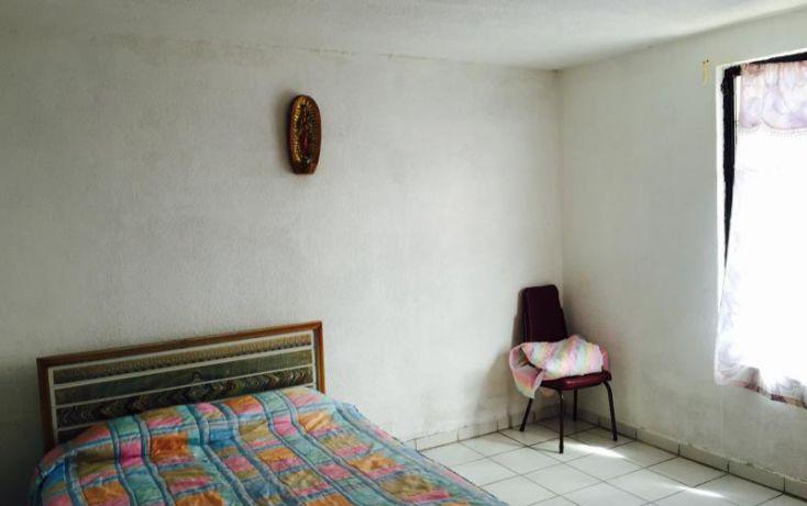 Foto de casa en venta en ocampo 1454, primavera, amealco de bonfil, querétaro, 1529556 no 06