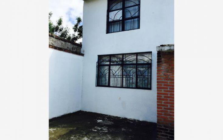 Foto de casa en venta en ocampo 1454, primavera, amealco de bonfil, querétaro, 1529556 no 09