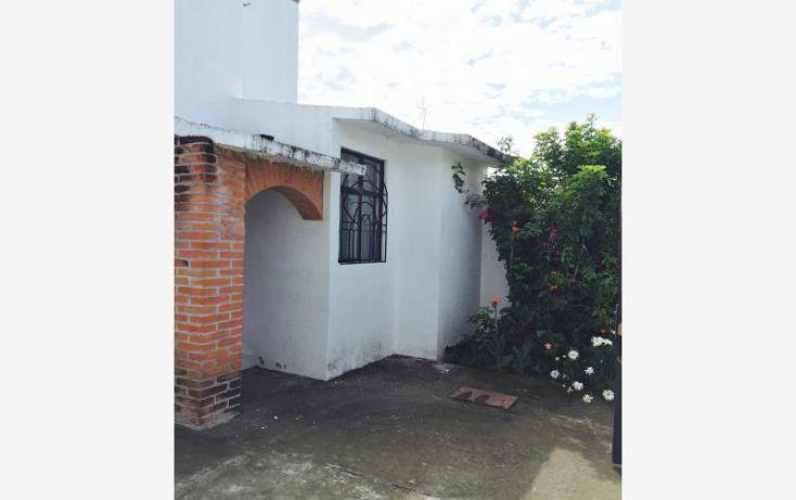 Foto de casa en venta en ocampo 1454, primavera, amealco de bonfil, querétaro, 1529556 no 10