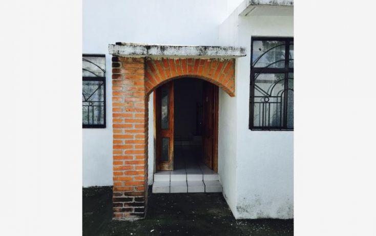 Foto de casa en venta en ocampo 1454, primavera, amealco de bonfil, querétaro, 1529556 no 11