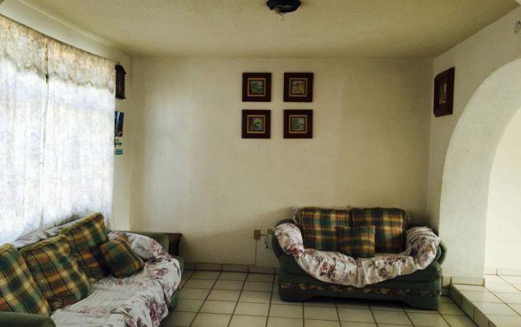 Foto de casa en venta en ocampo 1454, primavera, amealco de bonfil, querétaro, 1529556 no 13