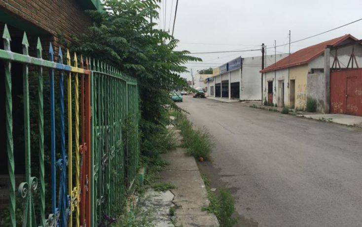 Foto de casa en venta en ocampo 208, burócratas, piedras negras, coahuila de zaragoza, 1033207 no 04