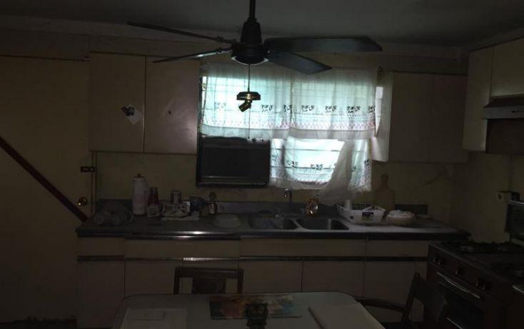 Foto de casa en venta en ocampo 208, burócratas, piedras negras, coahuila de zaragoza, 1033207 no 05