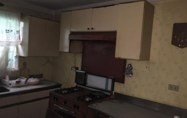Foto de casa en venta en ocampo 208, burócratas, piedras negras, coahuila de zaragoza, 1033207 no 06
