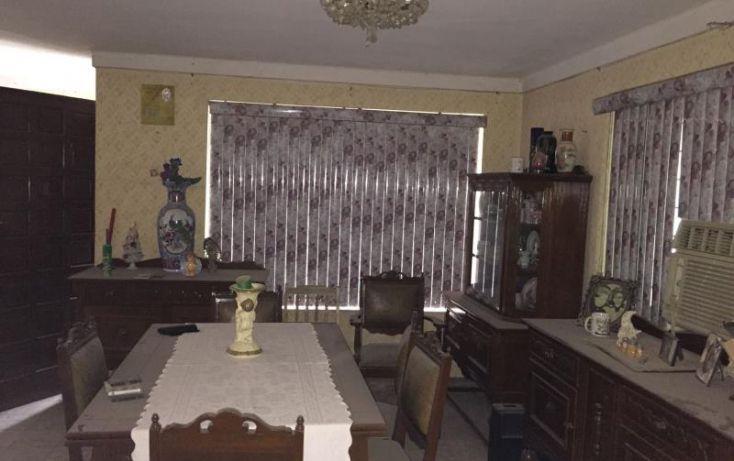 Foto de casa en venta en ocampo 208, burócratas, piedras negras, coahuila de zaragoza, 1033207 no 08