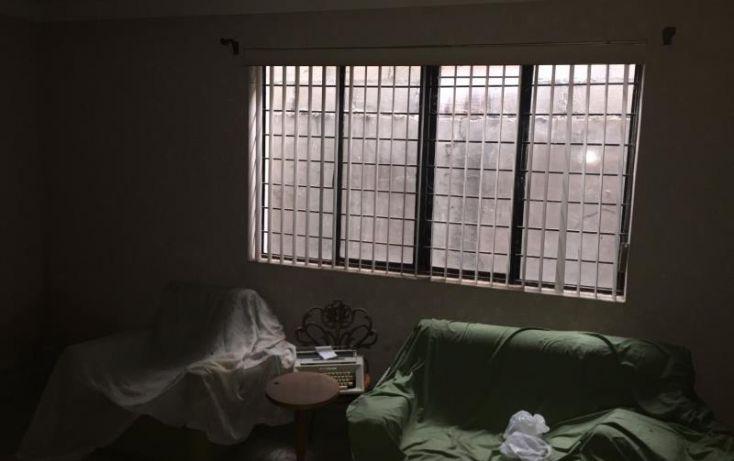 Foto de casa en venta en ocampo 208, burócratas, piedras negras, coahuila de zaragoza, 1033207 no 09