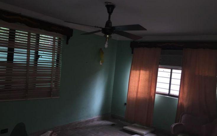 Foto de casa en venta en ocampo 208, burócratas, piedras negras, coahuila de zaragoza, 1033207 no 10