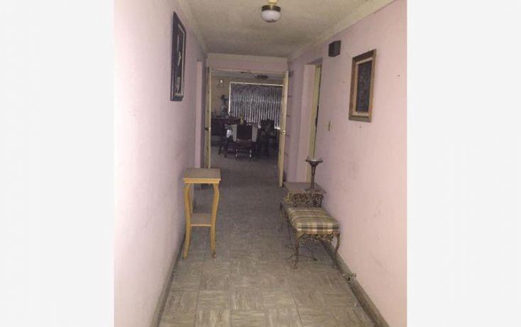 Foto de casa en venta en ocampo 208, burócratas, piedras negras, coahuila de zaragoza, 1033207 no 12