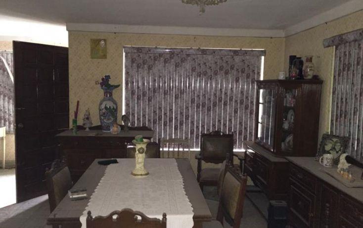 Foto de casa en venta en ocampo 208, burócratas, piedras negras, coahuila de zaragoza, 1033207 no 13