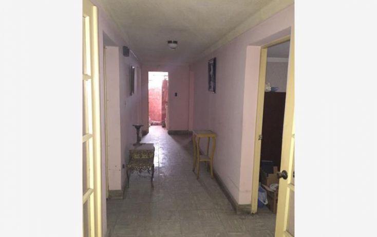 Foto de casa en venta en ocampo 208, burócratas, piedras negras, coahuila de zaragoza, 1033207 no 14