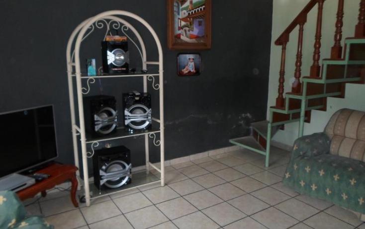 Foto de casa en venta en ocampo 92, altamira, tonalá, jalisco, 776703 no 02
