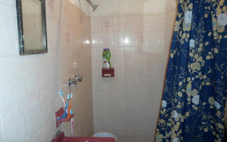 Foto de casa en venta en ocampo 92, altamira, tonalá, jalisco, 776703 no 07