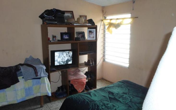Foto de casa en venta en ocampo 92, altamira, tonalá, jalisco, 776703 no 14
