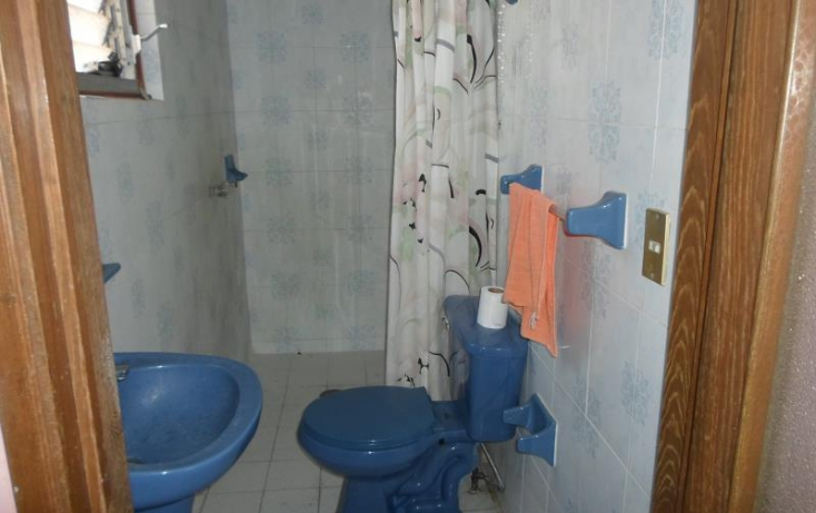 Foto de casa en venta en ocampo 92, altamira, tonalá, jalisco, 776703 no 15