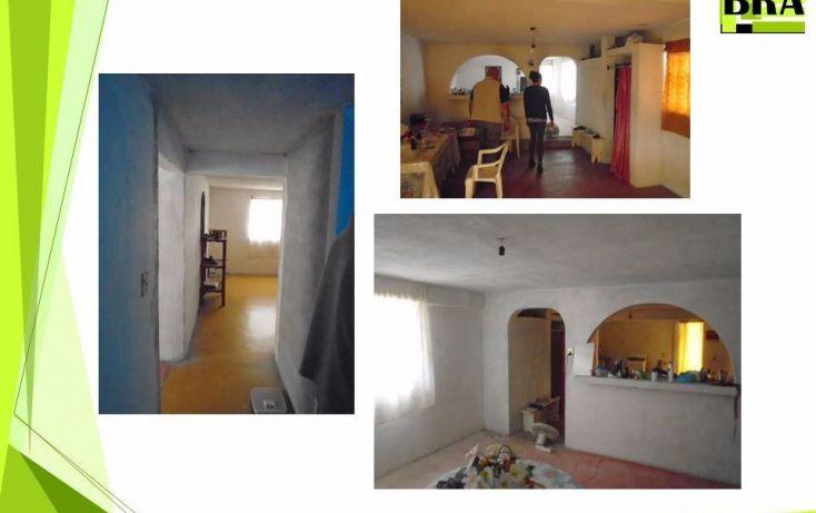 Foto de casa en venta en, ocampo, atotonilco de tula, hidalgo, 1577572 no 02