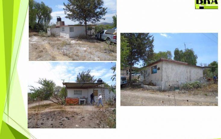 Foto de casa en venta en, ocampo, atotonilco de tula, hidalgo, 1577572 no 03