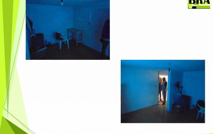 Foto de casa en venta en, ocampo, atotonilco de tula, hidalgo, 1577572 no 04
