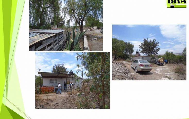 Foto de casa en venta en, ocampo, atotonilco de tula, hidalgo, 1577572 no 05