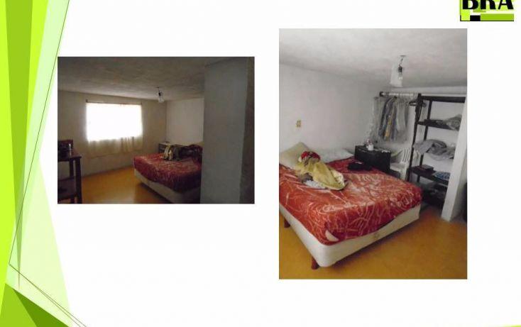 Foto de casa en venta en, ocampo, atotonilco de tula, hidalgo, 1577572 no 06