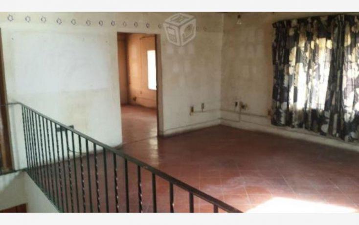 Foto de casa en venta en ocampo, centro, san juan del río, querétaro, 1539908 no 03