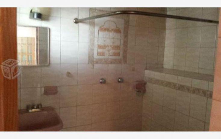 Foto de casa en venta en ocampo, centro, san juan del río, querétaro, 1539908 no 05