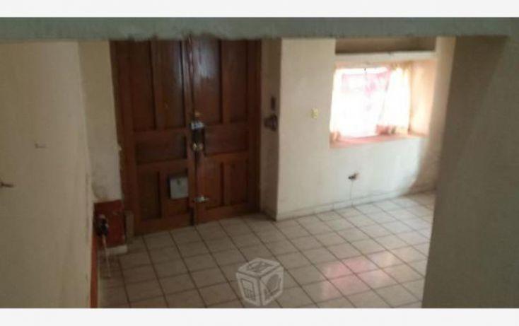 Foto de casa en venta en ocampo, centro, san juan del río, querétaro, 1539908 no 06