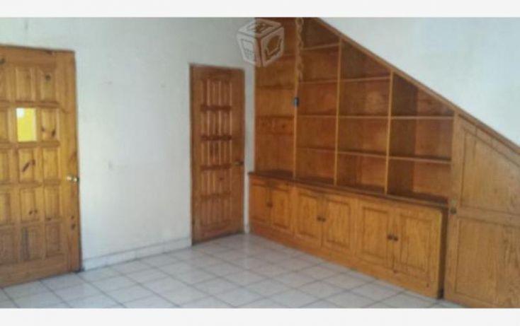 Foto de casa en venta en ocampo, centro, san juan del río, querétaro, 1539908 no 07