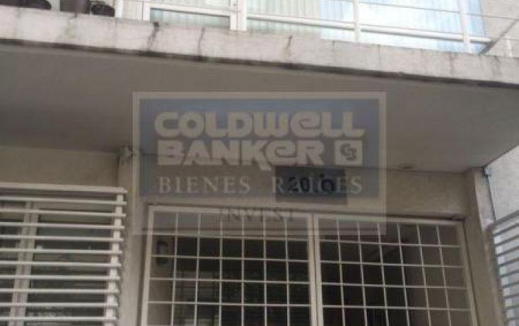 Foto de departamento en renta en ocaso 20 torre b, insurgentes cuicuilco, coyoacán, df, 1707110 no 01