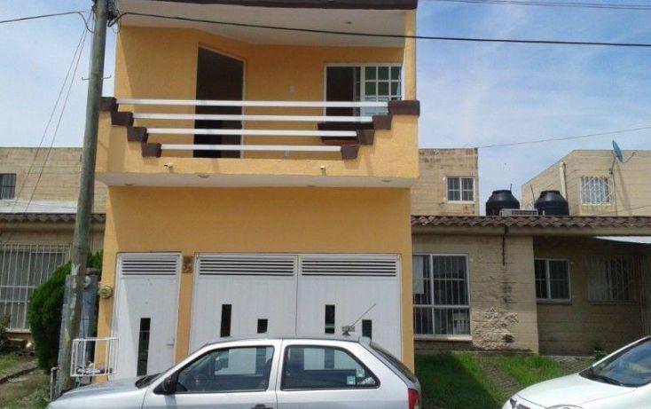 Foto de casa en renta en ocaso 33, emiliano zapata, veracruz, veracruz, 1983770 no 01