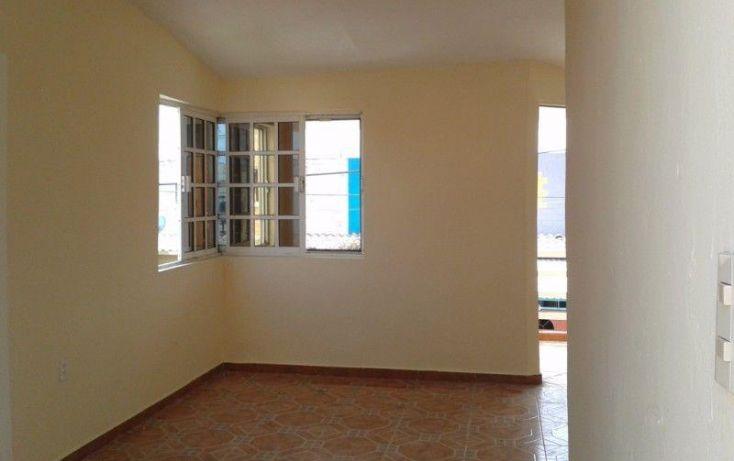 Foto de casa en renta en ocaso 33, emiliano zapata, veracruz, veracruz, 1983770 no 02