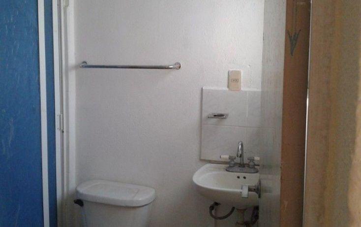 Foto de casa en renta en ocaso 33, emiliano zapata, veracruz, veracruz, 1983770 no 06