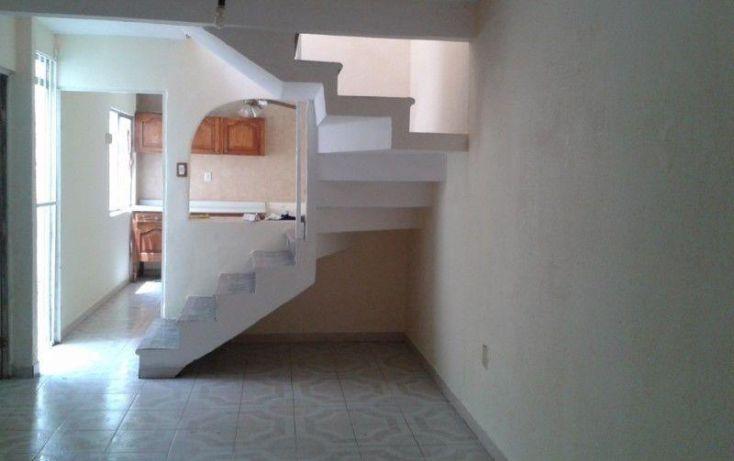 Foto de casa en renta en ocaso 33, emiliano zapata, veracruz, veracruz, 1983770 no 07