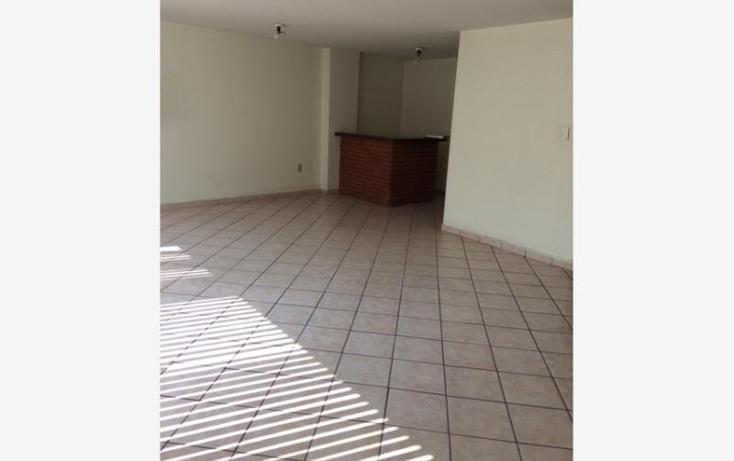 Foto de departamento en renta en ocaso / hermoso depto. en renta 0, insurgentes cuicuilco, coyoacán, distrito federal, 2669062 No. 03