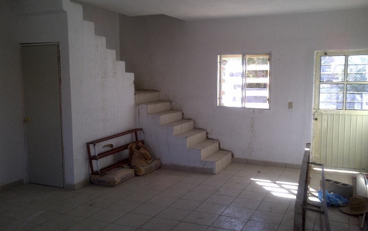 Foto de casa en venta en  , occidental, frontera, coahuila de zaragoza, 1106737 No. 02