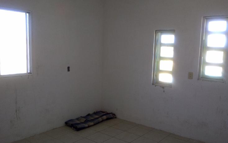 Foto de casa en venta en  , occidental, frontera, coahuila de zaragoza, 1106737 No. 05