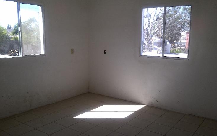 Foto de casa en venta en  , occidental, frontera, coahuila de zaragoza, 1106737 No. 06
