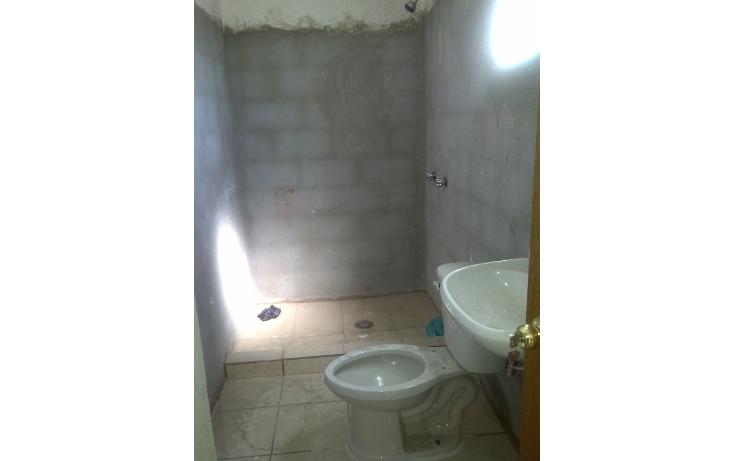 Foto de casa en venta en  , occidental, frontera, coahuila de zaragoza, 1106737 No. 07