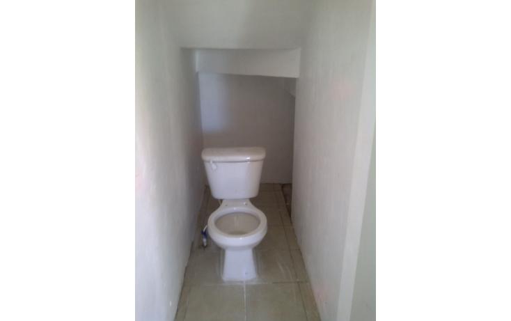 Foto de casa en venta en  , occidental, frontera, coahuila de zaragoza, 1106737 No. 08