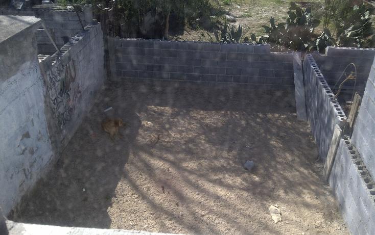 Foto de casa en venta en  , occidental, frontera, coahuila de zaragoza, 1106737 No. 09